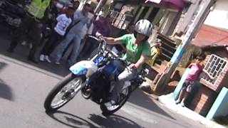 getlinkyoutube.com-PIKES MOTOS MANRIQUE 2013