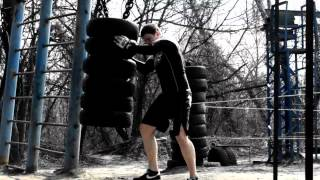 getlinkyoutube.com-Under Armour - MMA Hard Workout Motivation