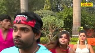 bangla hot sexy video songs