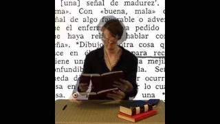 getlinkyoutube.com-María Moliner y Paniza