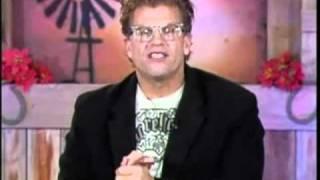 getlinkyoutube.com-History of the Bible Manuscripts-Shawn McCraney (Part 1 of 3)
