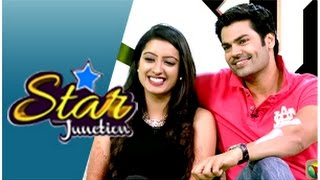 Star Junction, Valentines Day Special (14/02/2015)