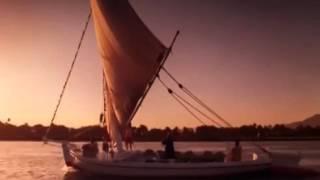 getlinkyoutube.com-Starożytne Cywilizacje - Tajemnice Egiptu (film dokumentalny)
