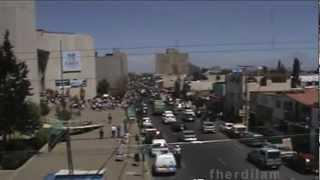 getlinkyoutube.com-extraños sonidos durante el sismo en México