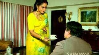 getlinkyoutube.com-Sindoor - Part 8 Of 16 - Shashi Kapoor - Jayapradha - Hit Bollywood Drama Movies