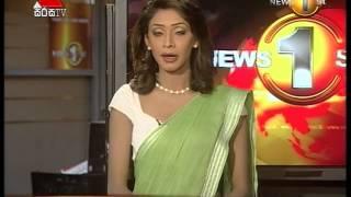 getlinkyoutube.com-News1st Prime Time News Sirasa TV 7pm 11th September 2015