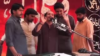 getlinkyoutube.com-gharera majlis 25 rajab 2014 part9 zakir naheed jug
