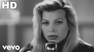 getlinkyoutube.com-Taylor Dayne - Love Will Lead You Back