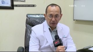 getlinkyoutube.com-Penjelasan Dokter tentang metode meninggikan tubuh