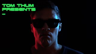 getlinkyoutube.com-A Beatbox Tribute to Terminator- Tom Thum