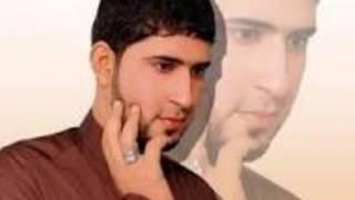 getlinkyoutube.com-أحمد الساعدي - شسوي بصدري والكفين