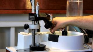 getlinkyoutube.com-JVJEWELERS: A Faceting Overview