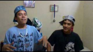 getlinkyoutube.com-la Baca rebelde.mp4