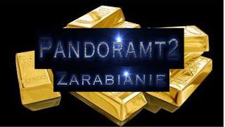 getlinkyoutube.com-Pandoramt2- Zarabianie kasy, dropienie sztabek.