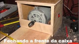 getlinkyoutube.com-FURADEIRA MOVEL DE BANCADA