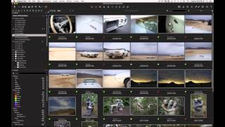 getlinkyoutube.com-Capture One Pro 8 Webinar | Catalog or Session?