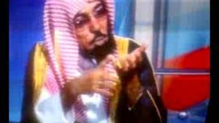 getlinkyoutube.com-حقيقه سلطنة عمان