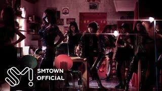 getlinkyoutube.com-Girls' Generation(소녀시대)_RunDevilRun(런데빌런)_Story version_MusicVideo(뮤직비디오)
