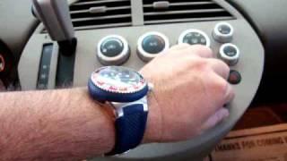 getlinkyoutube.com-2005 Nissan Quest 3.5 S VEHICLEMAX.NET Autumn #30237 Used Vans Miami FL