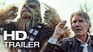 getlinkyoutube.com-Star Wars Episode 7: The Force Awakens Official Trailer 3 (2015)