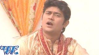 getlinkyoutube.com-Jaha Nadiya Me - जहाँ नदिया में - Saiya Liyavale Jata - Bhojpuri Nirgun Songs HD