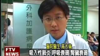 getlinkyoutube.com-近3年最大工安意外 6人全死-民視新聞