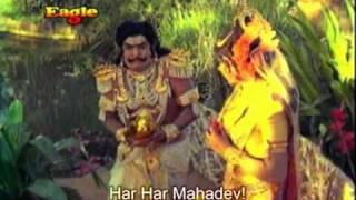 getlinkyoutube.com-Birth of Sita