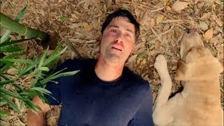 getlinkyoutube.com-Top 10 Memorable TV Show Finales