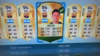 getlinkyoutube.com-FIFA 16: MAKE THOUSANDS IN SECONDS!! SNIPE PLAYERS IN SECONDS!! (WITH PROOF)