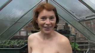getlinkyoutube.com-Claire's Allotment - episode 200!