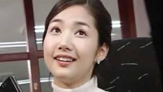 getlinkyoutube.com-High Kick-Minyoung speak English