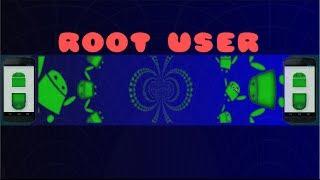 getlinkyoutube.com-Como Rootear, Ser Super Usuario Sin PC Samsung Galaxy Young Aumentar Memoria de Un Android PT 1