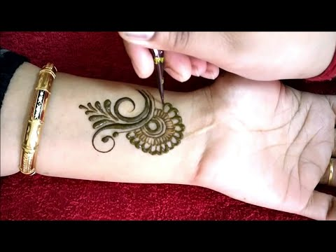 arabic mehndi design pics download