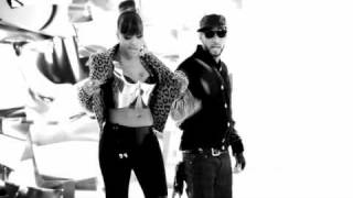 Swizz Beatz - Everyday (Coolin') (Trailer)