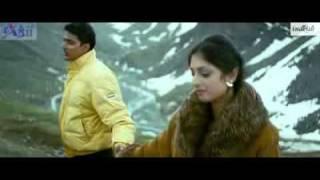Haripriya Erotic Smooches Song From Thakita Thakita.flv
