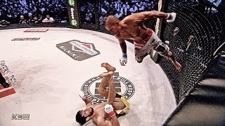 getlinkyoutube.com-Top 10 KSW 28 Moments