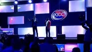 getlinkyoutube.com-Stillringing.....Funniest Nigerian Stand-up Comedy (in Yoruba)