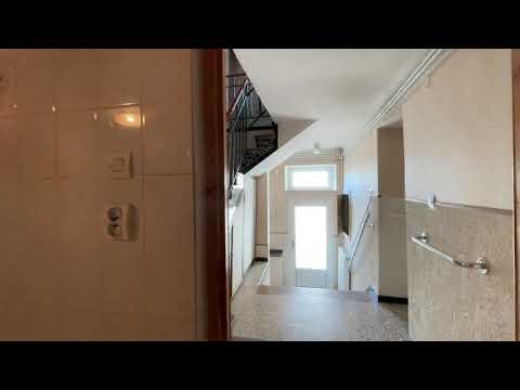 Maison de village F6 à CONTZ LES BAINS avec 4 chambres