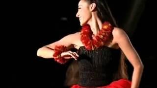 HAWAIIAN WEDDING SONG - Rudi van Dalm