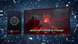 Tekken 7 Azhar Tufan(Lucky Chole) vs Ryuk Leonidas(Akuma) ManiaX Fighters cup s2