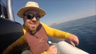 μετα απο δυο μηνες επιτελους ψαρεμα ιντζικου και slow pitch / inchiku - slow pitch fishing