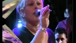 getlinkyoutube.com-اغنية راي جزائرية رائعة الشابة خيرة  يكذب علي    YouTube