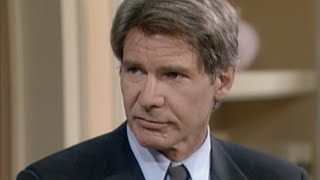 Best of Dini Petty: Harrison Ford