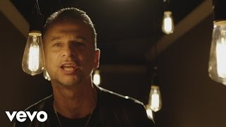 getlinkyoutube.com-Dave Gahan & Soulsavers - Shine (Official Video)