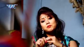 getlinkyoutube.com-कवन भतरकटनी Remix Songs - Gunjan Singh - Bhojpuri Hot Songs 2016 new