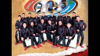 getlinkyoutube.com-Banda ms 2014 No mepidas perdon disco completo