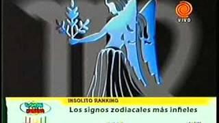 getlinkyoutube.com-signos zodiacales mas infieles 20120116.3gp