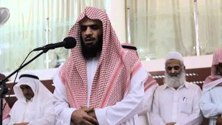 getlinkyoutube.com-مقطع من سورة البقرة للقارئ الشيخ عبد العزيز الدبيخي