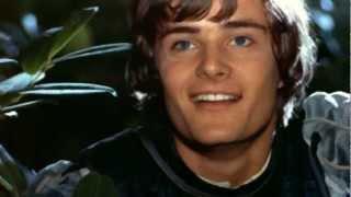 getlinkyoutube.com-Romeo and Juliet (1968) Trailer