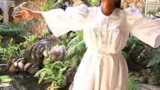 getlinkyoutube.com-Usinipite Mwokozi - Ev. Lucy Wa Ngunjiri